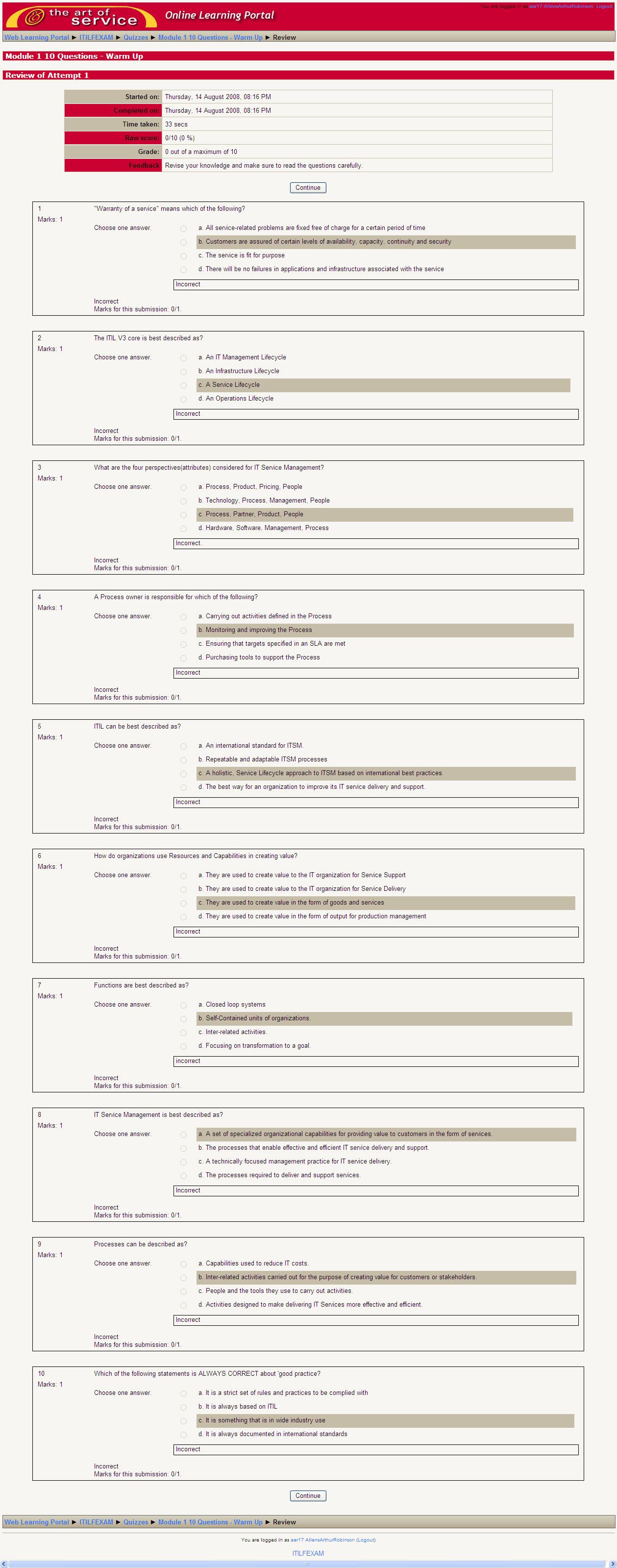 Index Of Bakalarbakalarkamaterialyitilitilquiz And Answers